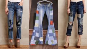 Viés - Cedro Textil